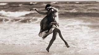 Айседора Дънкан – босоногата бунтарка