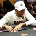 Неймар ще става професионален играч на покер