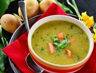 Супите са ефикасни в борбата с маларията