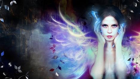 Магията за любов е нож с много остриета