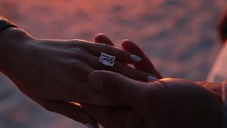 Дженифър Лопес се сгоди