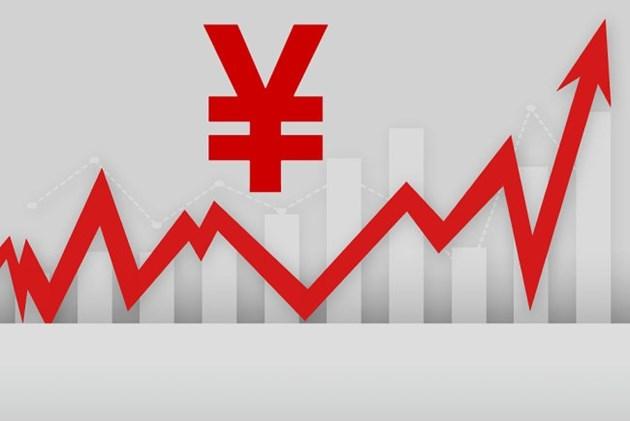 Новите кредити в юани са нараснали до 1,66 трлн. през септември