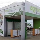 """""""Агрион Финанс"""" отчита троен ръст в исканията за отпускане на кредити"""