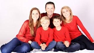 5 начина за сплотяване на семейството