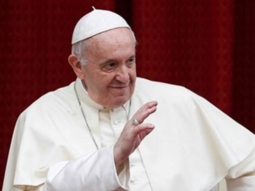 Папата призова ваксината срещу коронавируса да достигне и до най-бедните страни в света