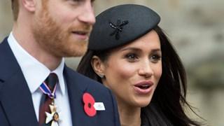 Братът на Меган Маркъл посъветва принц Хари да се откаже от сватбата