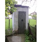 15% от българите без вътрешна тоалетна