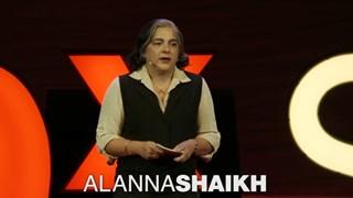 Алана Шейх: Това не е последната пандемия, която ще видим (видео)
