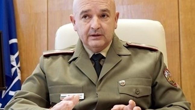 Коронавирусът дойде в България