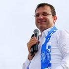 Кандидатът на опозицията печели изборите в Истанбул. Йълдъръм призна поражението си (Обновена)