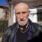 Лъжец №1 на България Никола Войнов: Който се смее, дълго живее