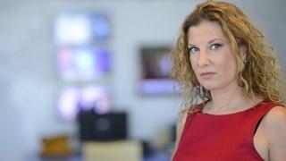 """""""Комбина"""" спря, но рубриката на Миролюба Бенатова остава"""