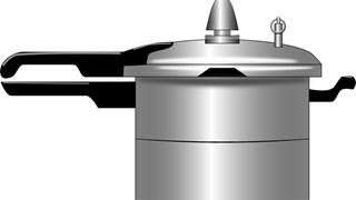 Какво трябва да знаем за тенджерата под налягане