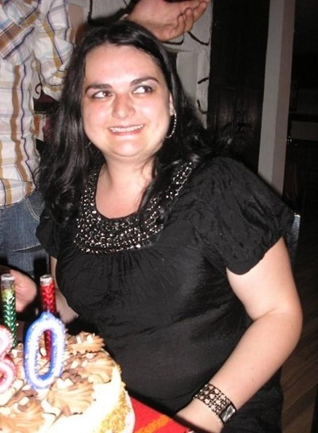 6 г. затвор грозят банкерката Невена