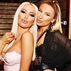 Мис Плеймейт 2019 с бляскаво парти за ЧРД