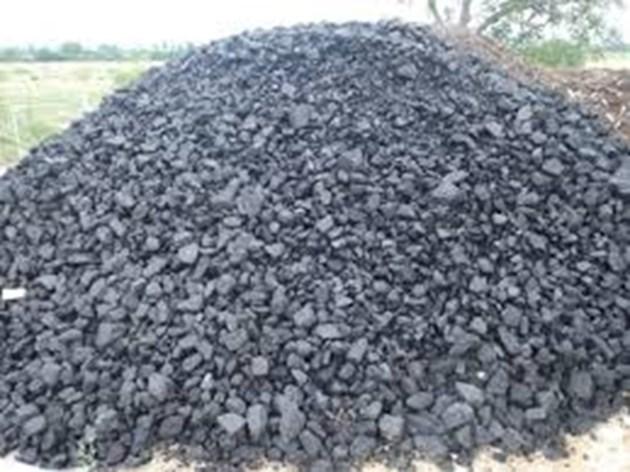 До 1% сяра във въглищата за огрев