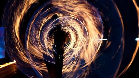 50 вдъхновяващи урока от Реджина Брет