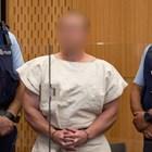 Има деца сред загиналите в атентата в Нова Зеландия, Брентън Тарант се изправи пред съда (Снимки)