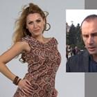 Мъжът на убитата Вероника съди НАП