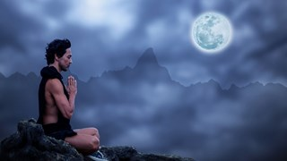 5 причини за мъжкото мълчание във връзката