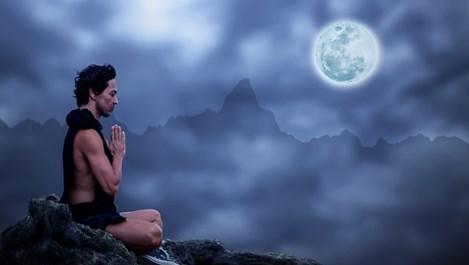 5 причини за мъжкото мълчание