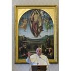 Папата подкрепи призива на ООН за спиране на конфликтите заради коронавируса
