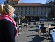 71-годишна се разходила от Италия до Варна и обратно