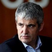 Пламен Димитров, КНСБ: Основата на протеста е социална