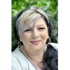 Рок звездата Милена Славова: Заляха ме със злоба!