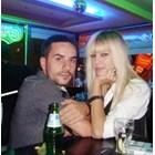 Владо Михайлов разделен с жена си