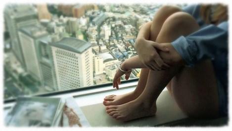 Кои хора са застрашени от гъбички по ноктите