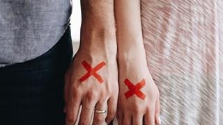 Разделени без развод