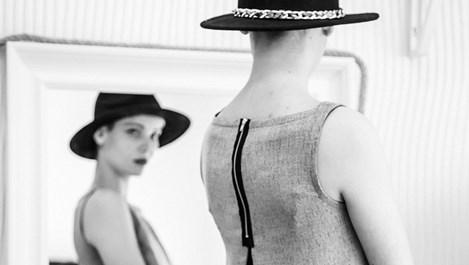 5 начина да повдигнем самочувствието си