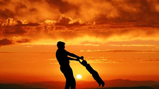 Защо е толкова важно да хвалим децата си? Тази история ще ви покаже