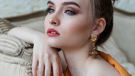 Тайните на холивудските гримьори за красота