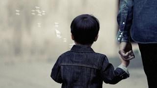 26 начина, по които нарцистичният родител вреди на детето си