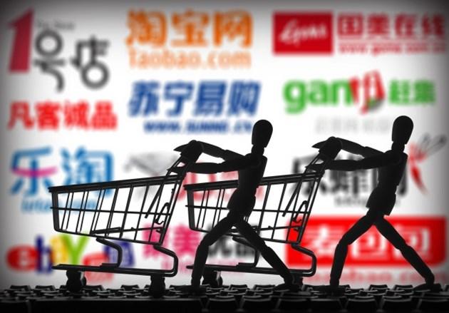 Френски експерт: Китай ще поведе възстановяването на световната икономика