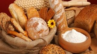 Как да удължим живота на продуктите през зимата
