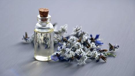 9 ползи от лавандуловото масло