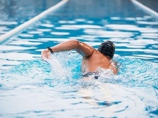 Треньорът предложил на плувците разпределение на премиите