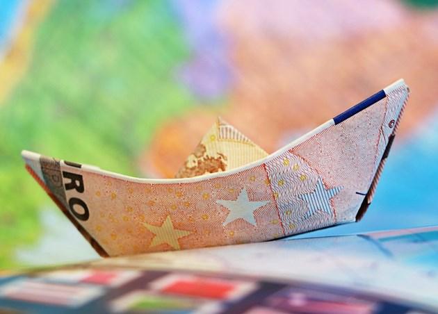 Германия твърдо отстоява отказа си да бъдат осъвместявани дългове в Европа