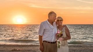 Митове за идеалния брак