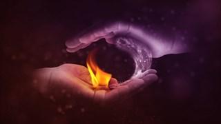Фалун дафа - системата за изчистване на негативна енергия