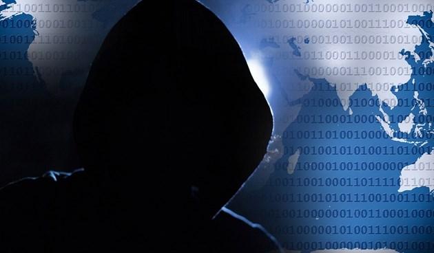 Кристиян, арестуван за кибератаката срещу НАП, преди 2 г. хакнал и МОН