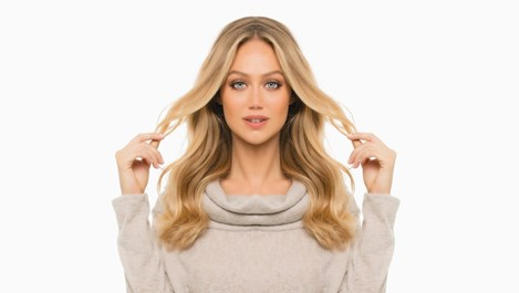 7 начина за повече обем на тънката коса