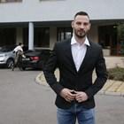 """Симеон Славчев: Малко футболисти осъзнават какво е """"Левски"""""""