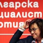 Корнелия: Не съм умряла,няма да ви дам оставка