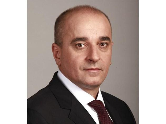 София, Пловдив и Варна ще привличат заедно инвеститори