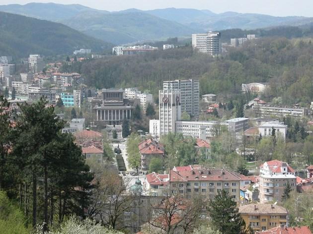 Най-големи жилища строят габровци – средно по 197 кв. метра