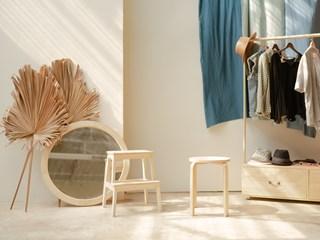 2 златни правила за раздяла с ненужните неща в гардероба и в живота